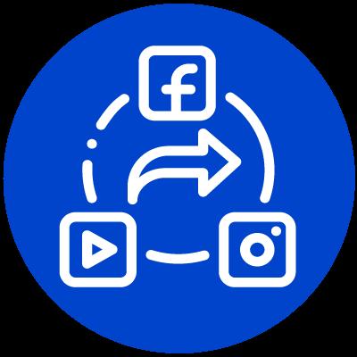 Digital-Marketing-Services-icon