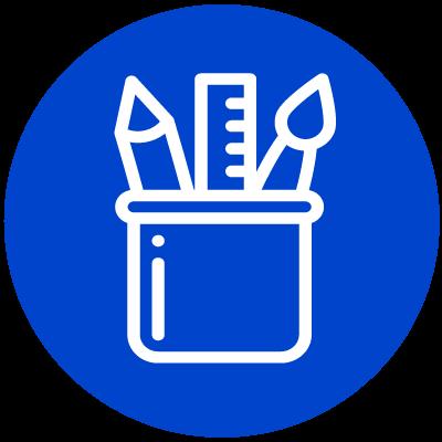 graphic-design-services-icon